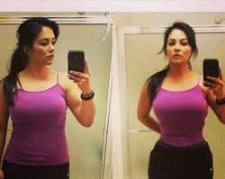 slabesc pe solduri pierderea în greutate este un simptom al ceea ce