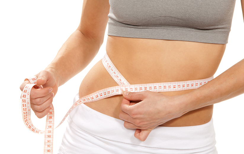 15 ani pierdere în greutate mariah pierde in greutate