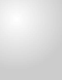 pierderea în greutate 801010