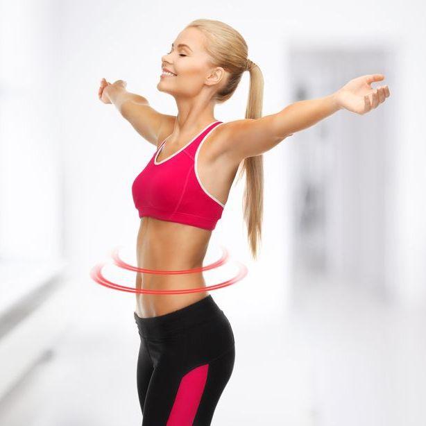eviscerate pierderea de grăsime topică starea de sănătate pierderea în greutate