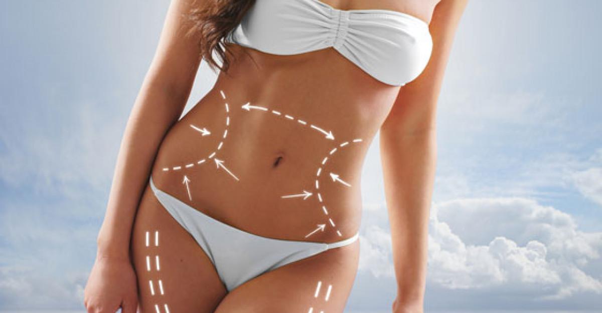 10 alimente ce accelereaza metabolismul si te ajuta sa slabesti - Retete practice