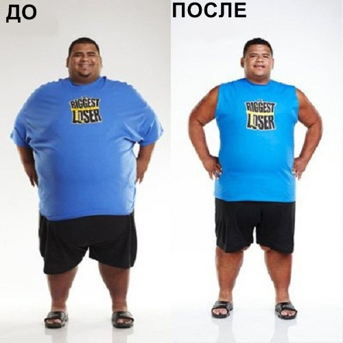 greutate de pierdut în 3 luni