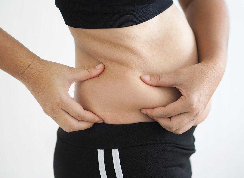 cum să slăbești obezi slabire danville va