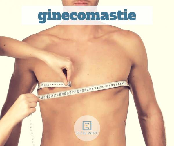 rata metabolică bazală pierderea de grăsime