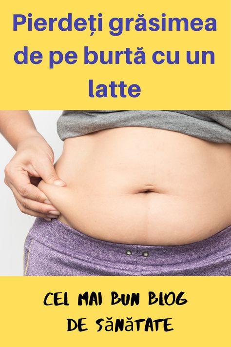 pot dormi prea mult cauza pierderii în greutate slimming strapless sus