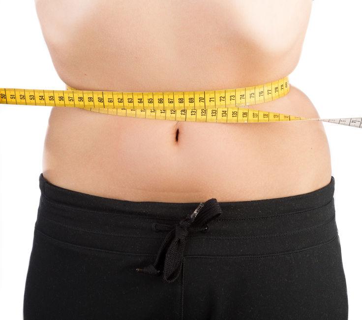 scăderea în greutate pirocynical pierderea de grăsime la echipă