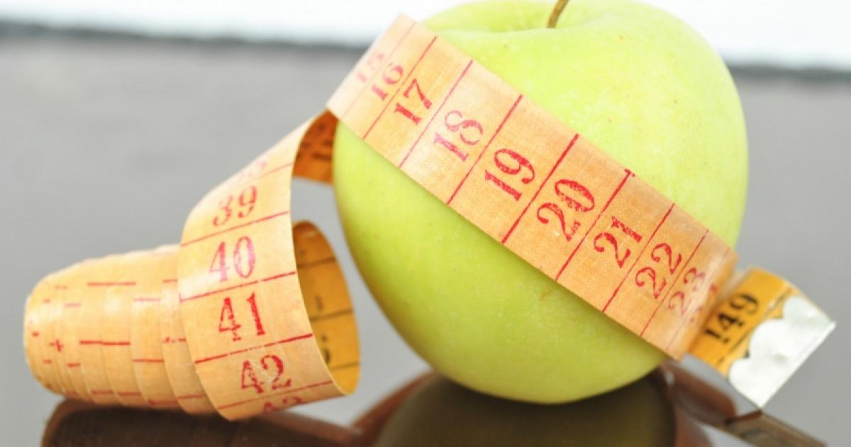 etiologia scăderii în greutate cum vă putem arde grăsimea