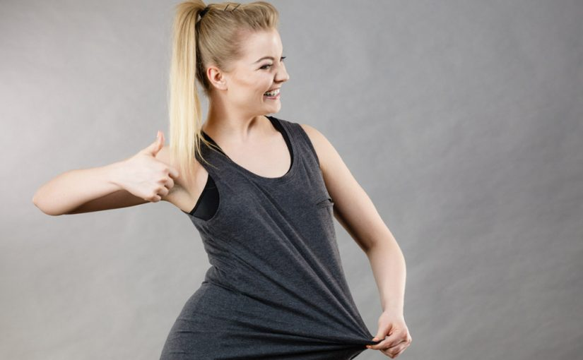 cel mai bun mod de a pierde in greutate lent