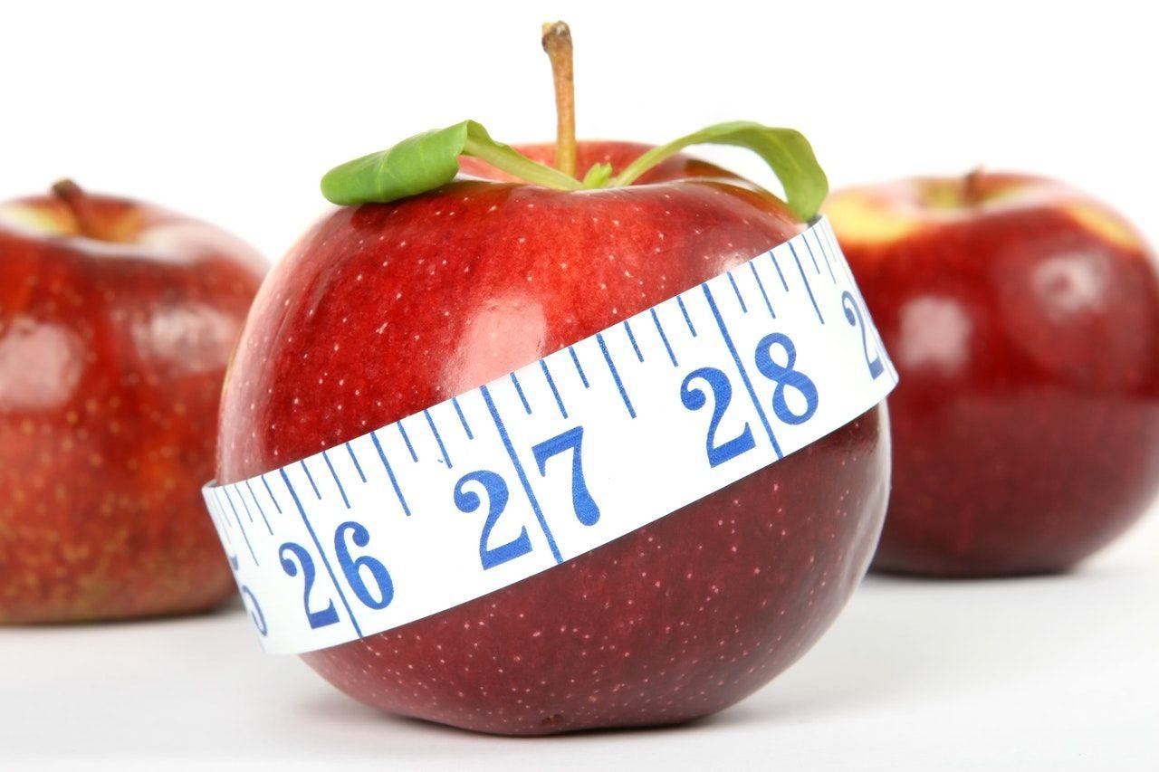 scădere în greutate libertyville scădere în greutate în bhavnagar