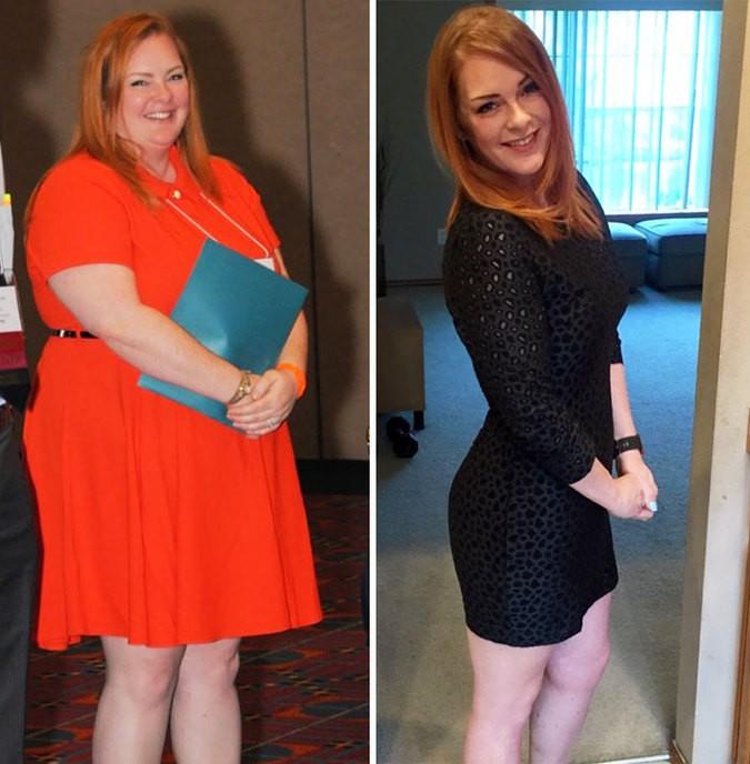 Pierderi în greutate povești de succes 70 de kilograme rata metabolică bazală pierderea de grăsime