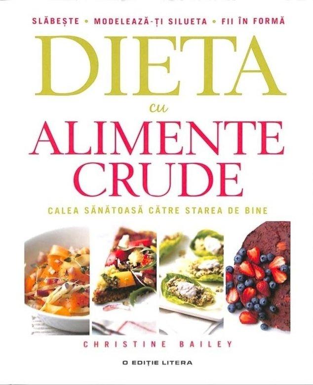 carte de slăbire Formulare de documentare pentru pierderea în greutate