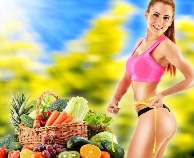scădere în greutate făcând bară pierdere in greutate meghan