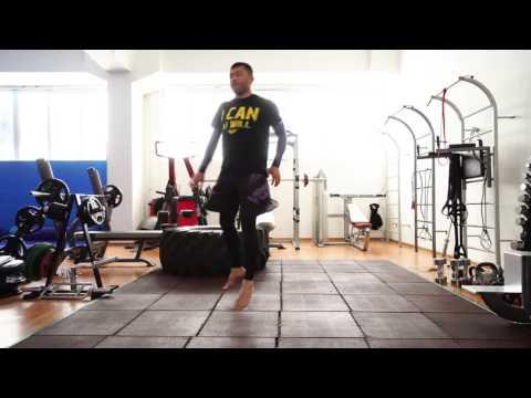 jiu jitsu pierdere în greutate)