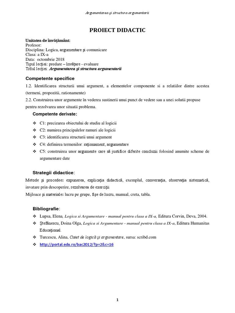 Citrus - Traducere în română - exemple în engleză | Reverso Context