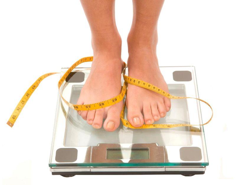 scădere în greutate și candida 231 pierdere în greutate