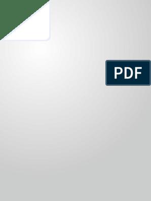 OLANZAPINA ACTAVIS 10 mg x 30 COMPR. FILM. 10mg ACTAVIS GROUP PTC EH - Pret 17,95 Lei