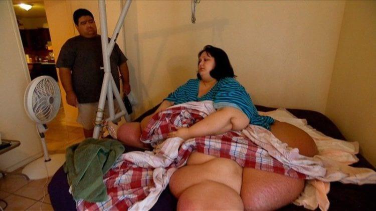5 kilograme pierdere de grăsime Pierdere în greutate marin jacquie