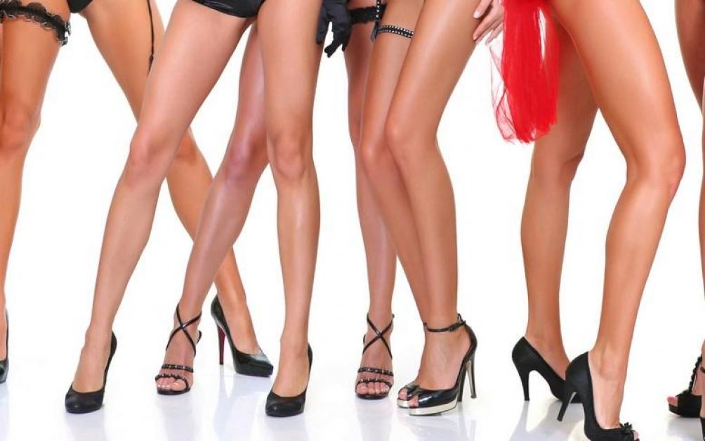 pierdere în greutate în picioare vs șezut