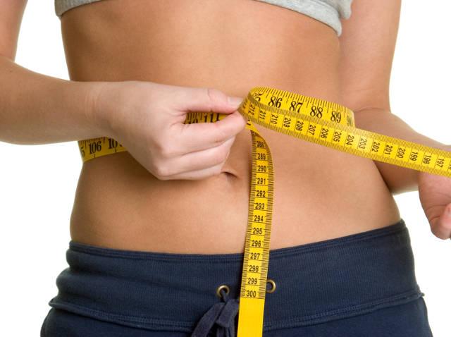 Dieta 16:8. Cum se ţine, meniu şi câte kilograme poţi slăbi