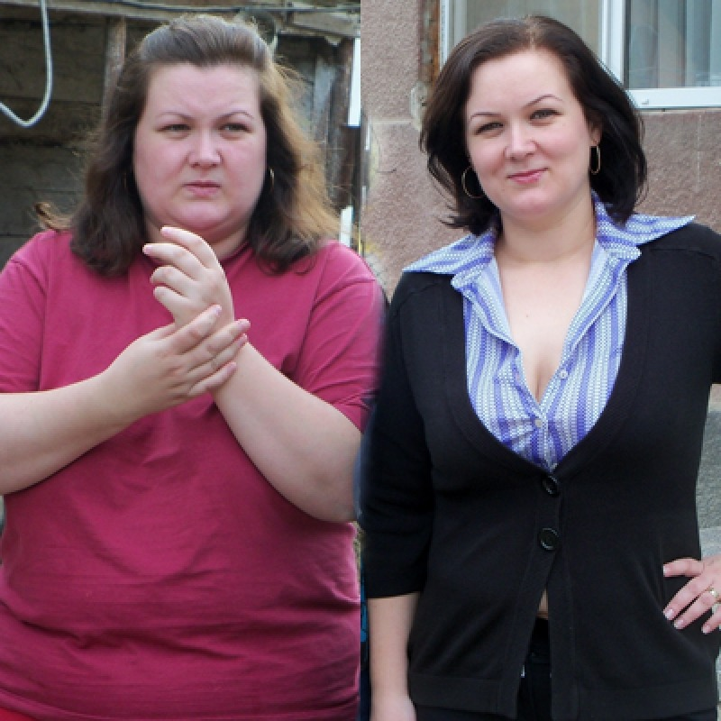 Pierdere în greutate de 25 de kilograme în 6 luni scădere în greutate cu xultofie