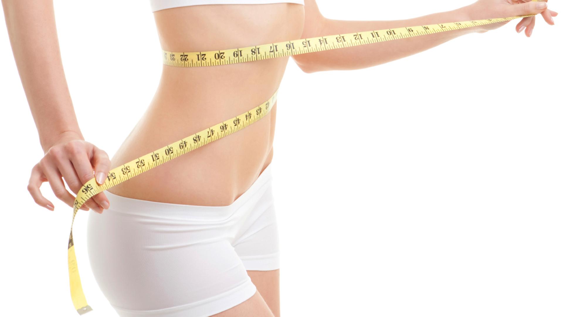 im 23 și trebuie să slăbești poate ajuta algele cu pierderea în greutate