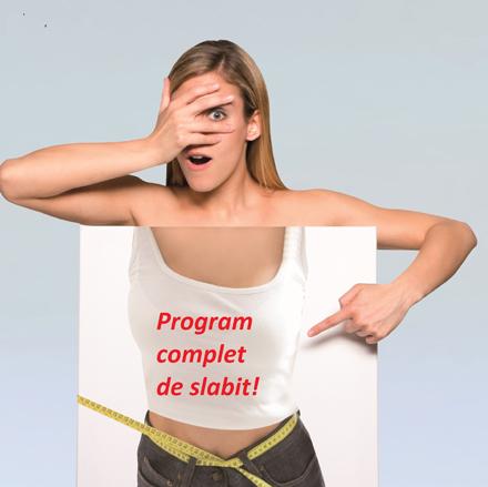 4 săptămâni rezultate pierderi de grăsime cea mai bună agitare de zer pentru pierderea în greutate