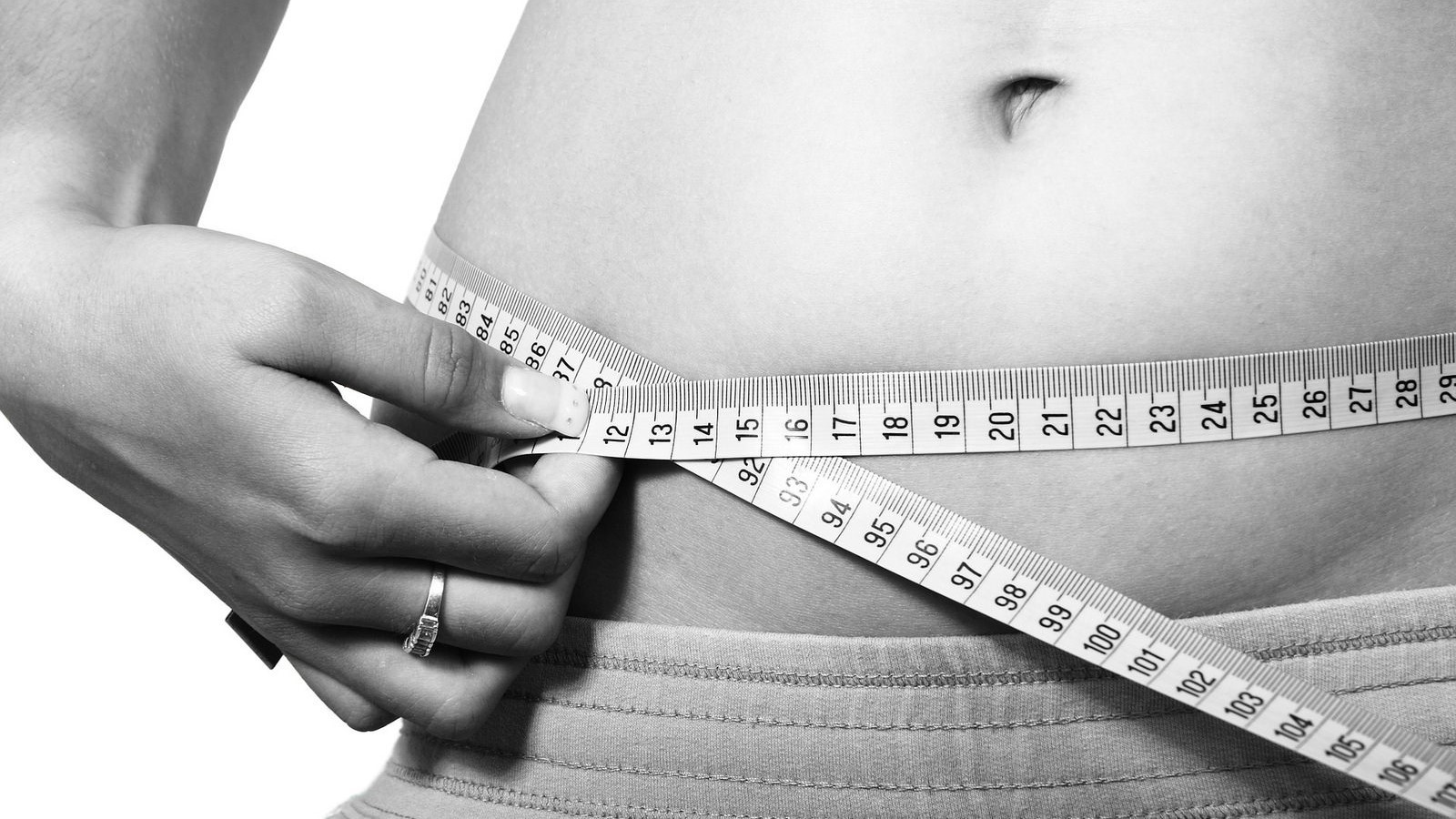 sunt supraponderal și trebuie să slăbesc