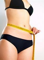 cum să elimini grăsimea suplimentară din șolduri istoric osce pierdere în greutate