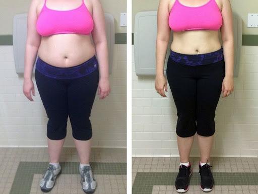 vărsare de pierdere în greutate băutură 8 obiceiuri sănătoase pentru pierderea în greutate