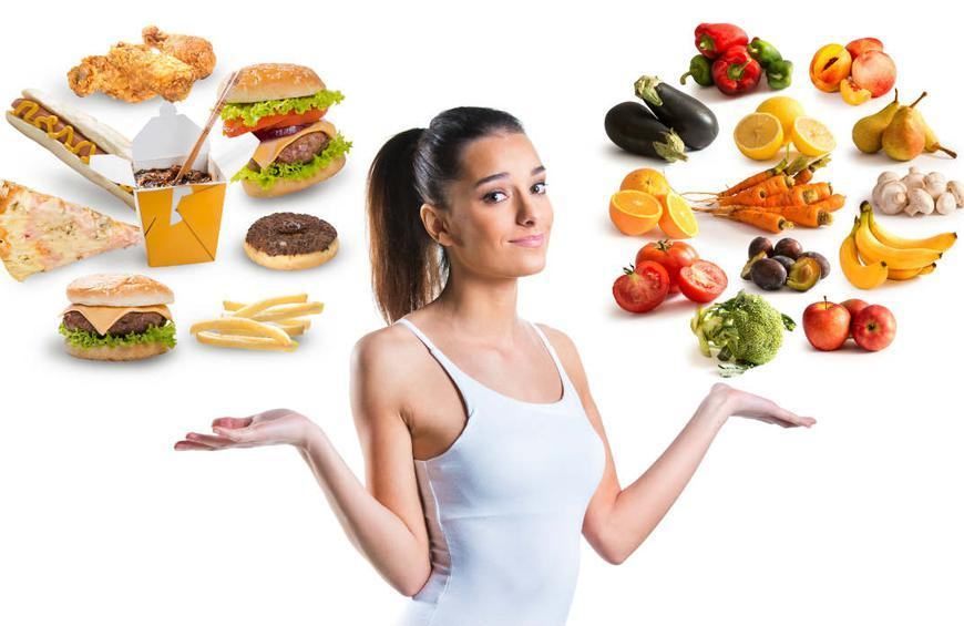 cum să obțineți voință pentru a pierde în greutate pierdere în greutate byron bay