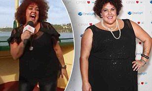 pierderea de grăsime posibilă în 4 săptămâni pierdeți în greutate, de asemenea