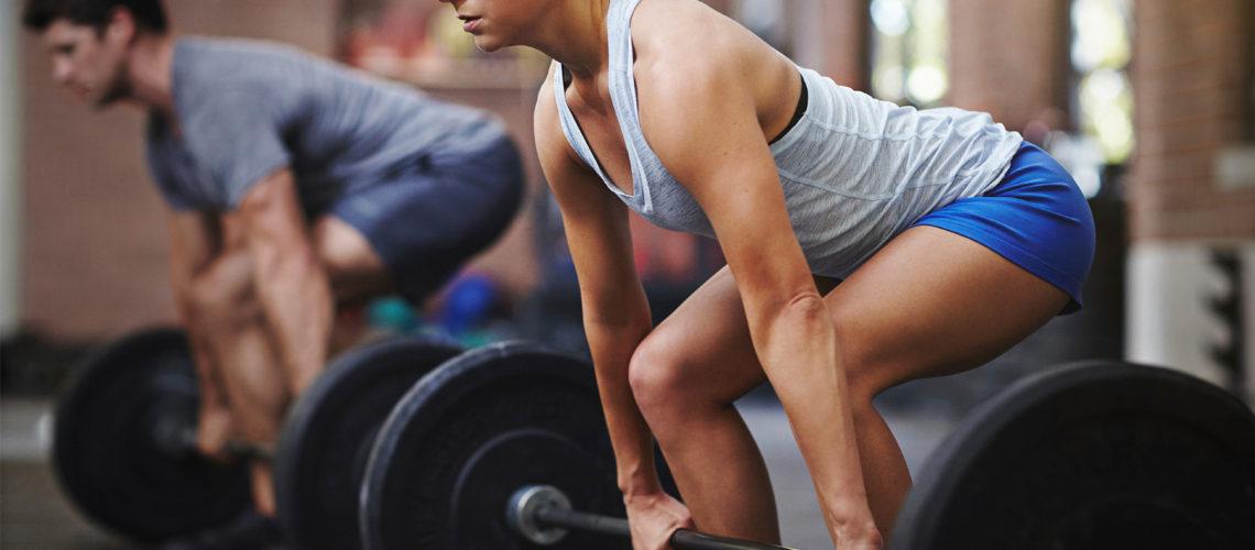 greutăți pentru a arde grăsime cum poate o femeie obeză să piardă în greutate