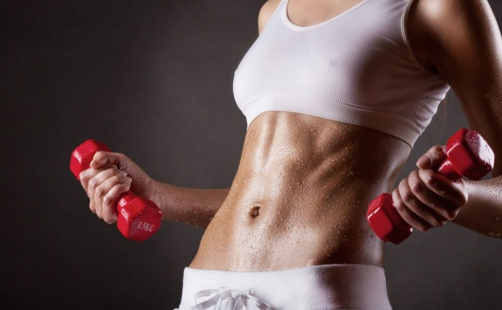 cum să pierzi grăsimea centrală Pierdere în greutate de la 70 kg la 60 kg