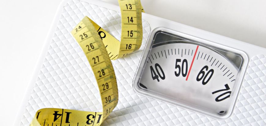 Forma de evaluare a pierderii în greutate 25 pierdere în greutate de grăsime corporală