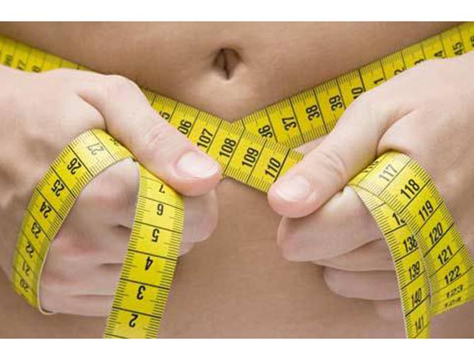 Pierderea de grăsime cu o dietă ușoară? - Blog de nutriție XXL - Om de pierdere de grăsime