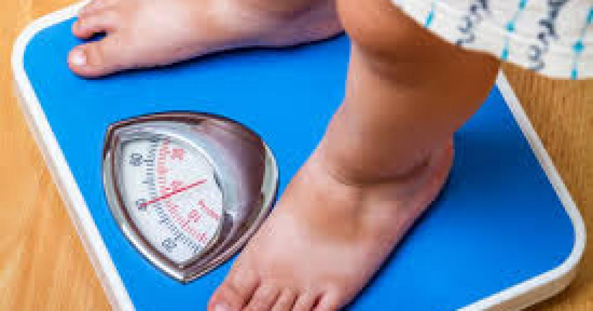 Protecția ficatului pentru scăderea în greutate - Giardia