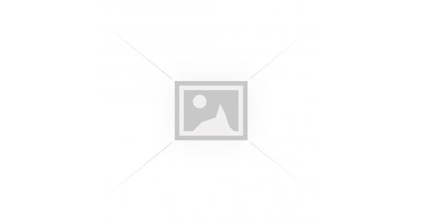 Pierdere în greutate lethbridge alberta - battlewom2.ro