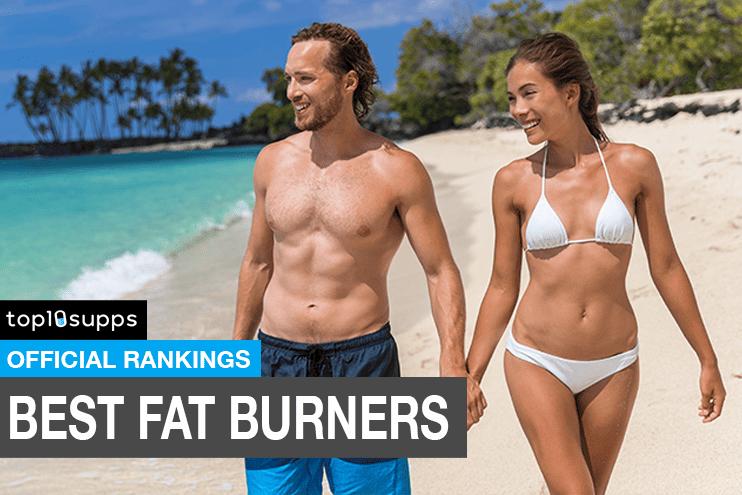grăsime arde dymatize când va încetini pierderea în greutate