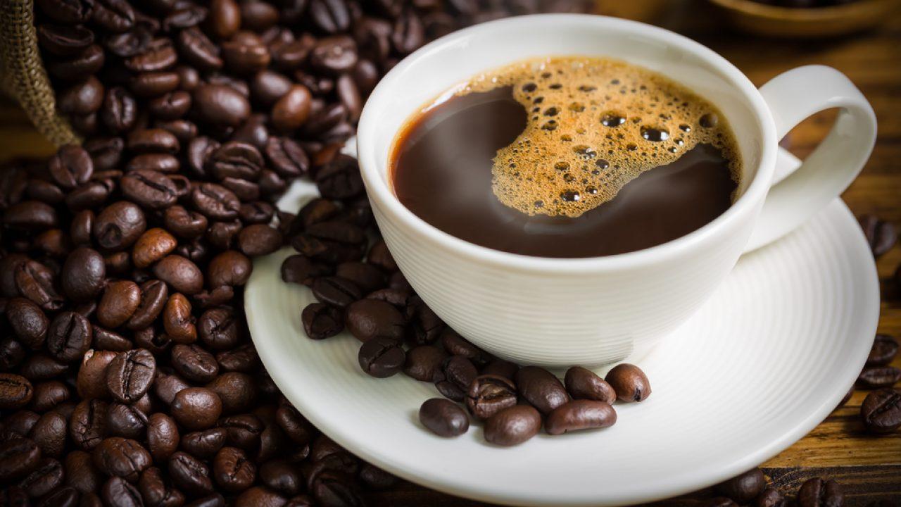 poate cafea pierdere în greutate lentă