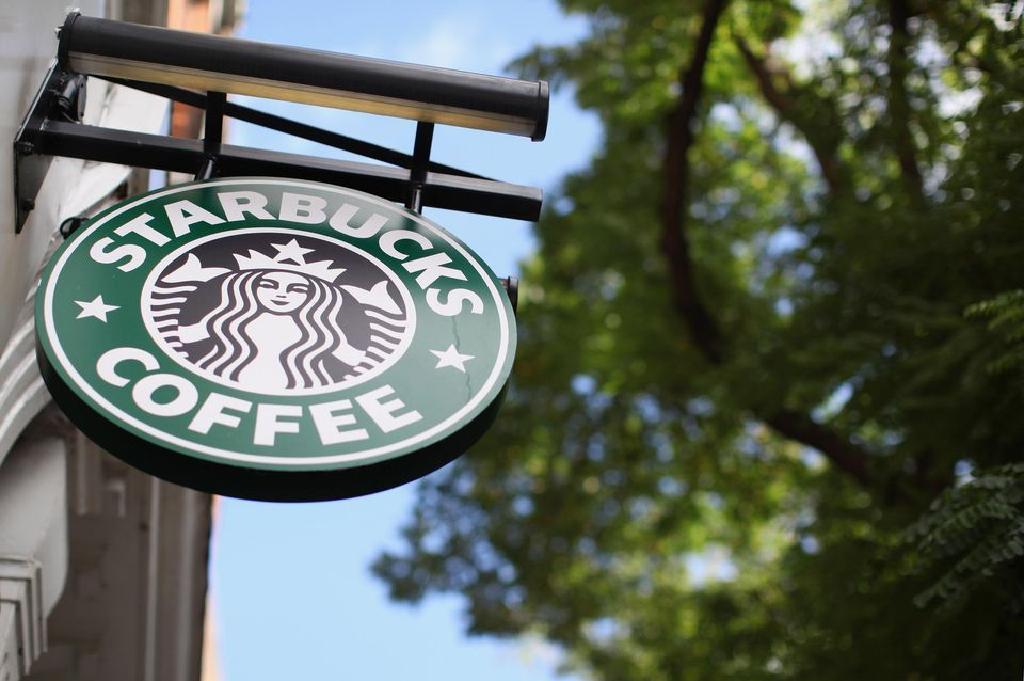 sensibilitate la cafeină la pierderea în greutate
