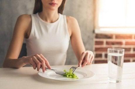 scădere în greutate cu hrănire limitată de timp glanda de ardere a grăsimilor