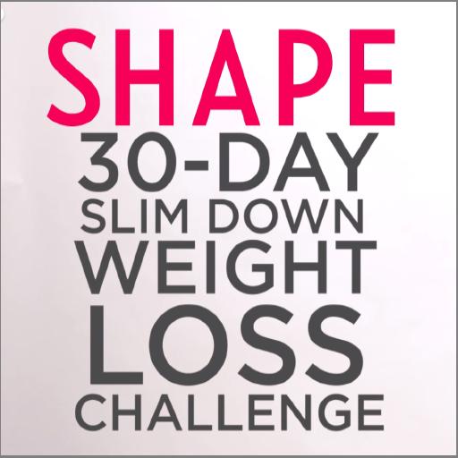 jp pierde in greutate scădere în greutate prin rpm