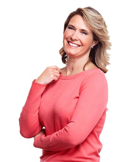 povești de succes pentru pierderea în greutate a sănătății femeilor sfaturi despre cum să slăbești