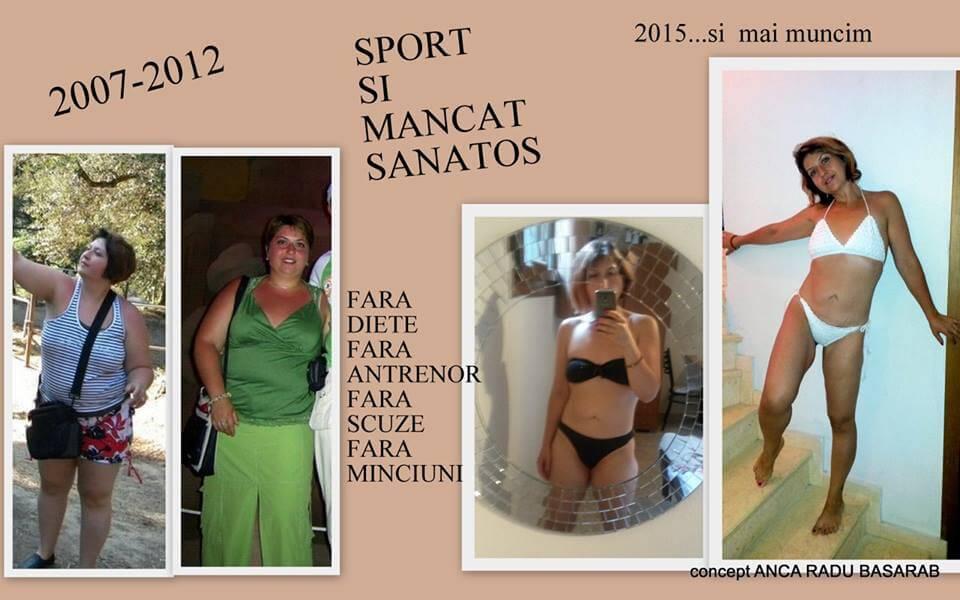 scăderea în greutate a grăsimilor saturate și nesaturate pierderea în greutate de autogestionare