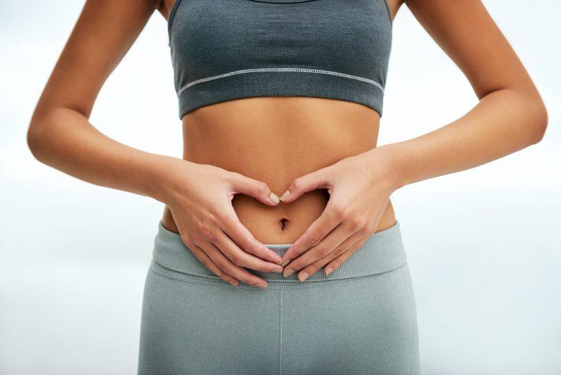 pierde kilogramul de grăsime Pierderea în greutate a decuplării mitocondriale