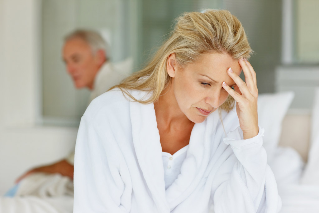 arderea grăsimilor după menopauză)