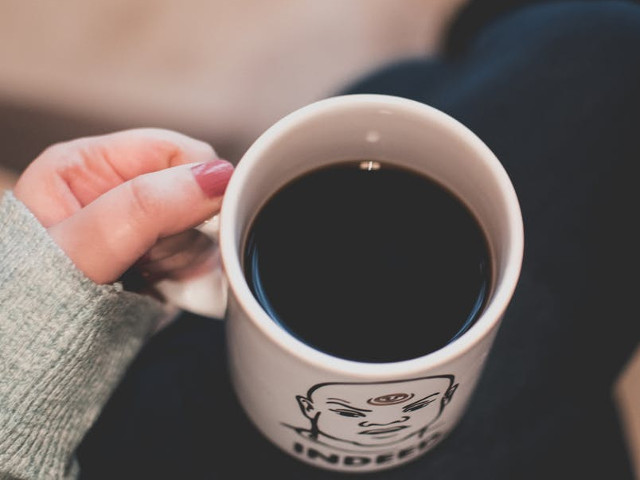 ma va ajuta cafeaua neagra sa slabesc adaptogeni de slabire
