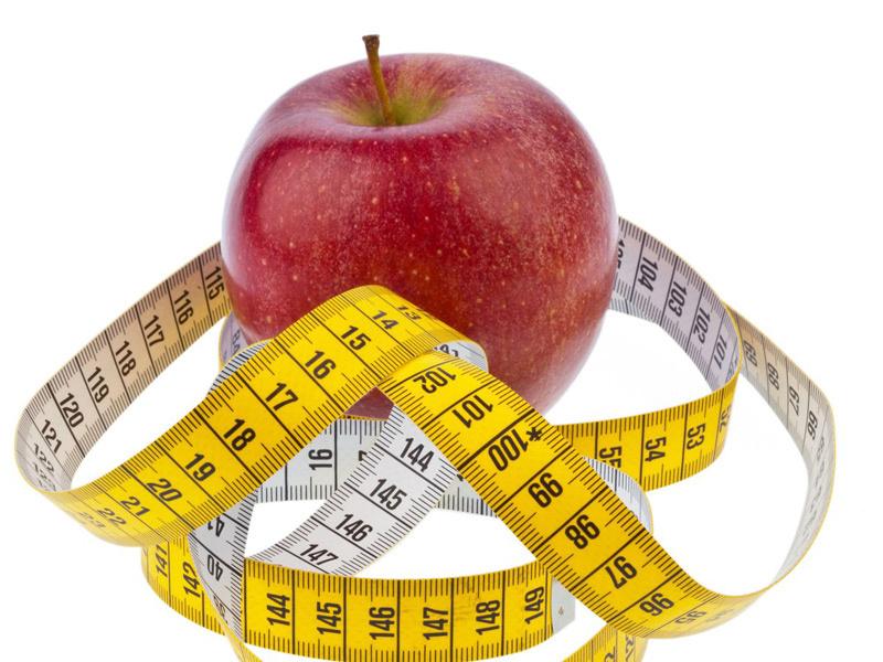 Cât slăbeşti făcând sex? - Dietă & Fitness > Intretinere - autovehicule-rutiere.ro