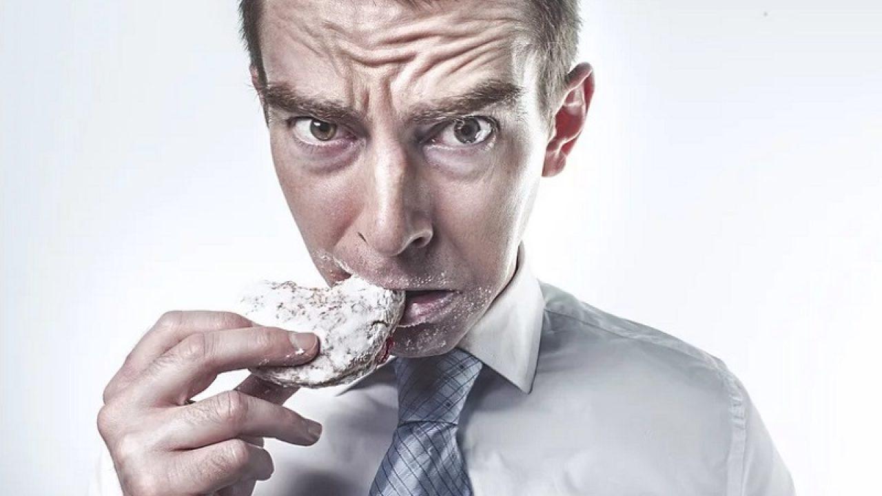 simptome pierderea în greutate și pofta de mâncare Pooping mult te poate face să slăbești
