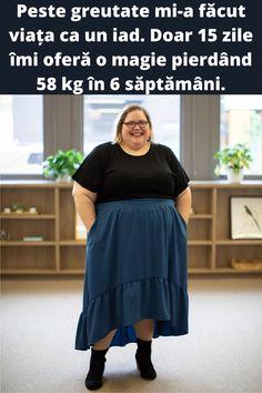 46 de ani pierdere în greutate masculină